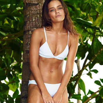 GIGI - CALIFORNIAN COCONUT - TOP