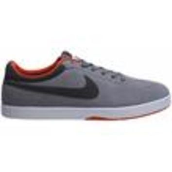 Nike Air Zoom Eric Koston Skate Shoes