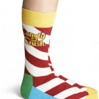 Happy Socks | Candy Crush Saga & Happy Socks - Limited Edition Socks