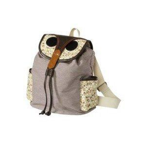 Mossimo® Brown Owl Backpack : Target