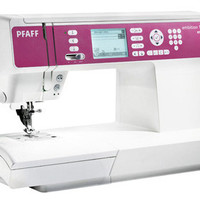 Pfaff Ambition 1.0 Sewing Machine