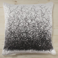 Nell & Mary Large Nest Pillow