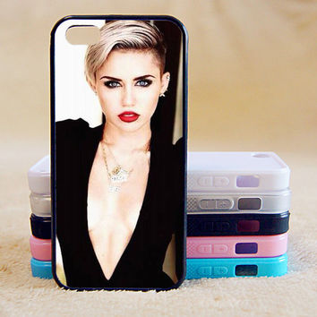 Miley Cyrus,idol,Star,Custom Case, iPhone 4/4s/5/5s/5C, Samsung Galaxy S2/S3/S4/S5/Note 2/3, Htc One S/M7/M8, Moto G/X