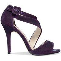 Caparros Karissa Evening Sandals