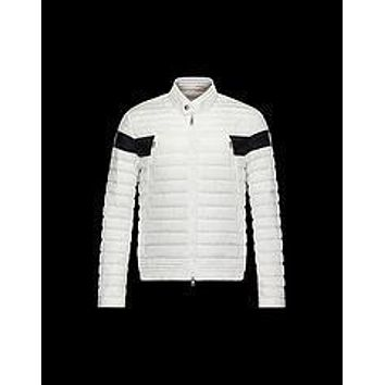 Moncler Men Down Lans Jacket-1