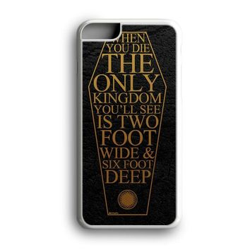 Black Friday Offer Bring Me The Horizon Coffin Music iPhone Case & Samsung Case