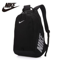 NIKE handbag & Bags fashion bags Sports backpack  017