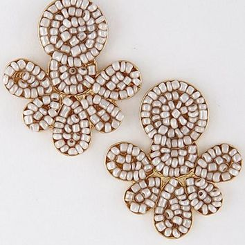 Botti Earrings