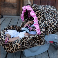 Baby Bella Maya is luxury baby items at affordable prices. From lace leggins, dainty print shoes and trendy outfits sure to please any SugarBaby thes