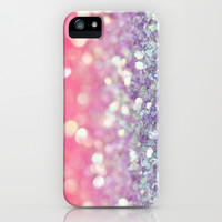 Fantasy iPhone & iPod Case by Lisa Argyropoulos