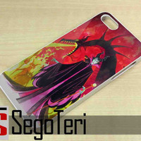 Disney Maleficent - iPhone 4/4S, iPhone 5/5S, iPhone 5C and Samsung Galaxy S3, S4
