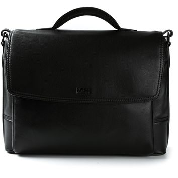 Boss Hugo Boss 'Mustik' Bag