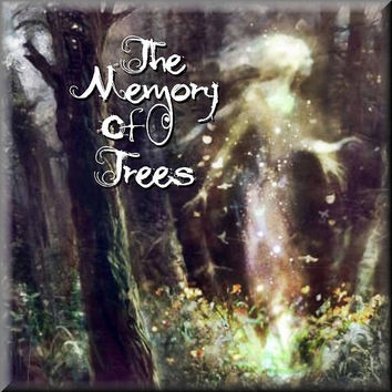 The MEMORY Of TREES | Petrichor | Mitti Attar | Essence Of Wet Earth, Rain & The Woodland Forest