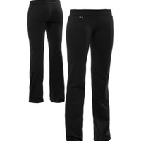 Under Armour Women's Perfect Pants - Dick's Sporting Goods