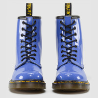 1460 Womens | Sale Last Chance | The Official Dr Martens Store - US