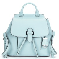 MICHAEL Michael Kors Romy Medium Backpack | Dillards