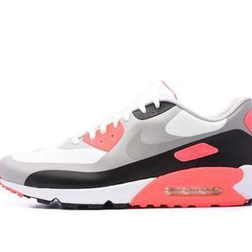Nike Air Max 90 V Sp Patch Infrared - Beauty Ticks