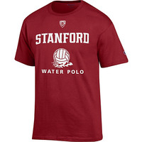 Stanford University Water Polo T-Shirt