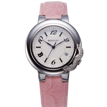 Lady Bentley Elegance Watch 89-602002-2
