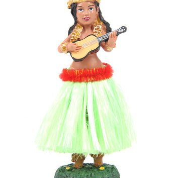 Wet Products Hula Girl Hula Doll at SwimOutlet.com