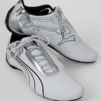Puma Future Cat S1 Shoe