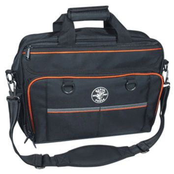 Klein Tools Tradesman Pro Organizer Tech Bag