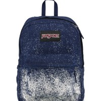 Super FX Backpack | Stylish Backpacks | JanSport Online Store