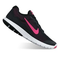 Nike Flex Experience Run 4 Women's Running Shoes