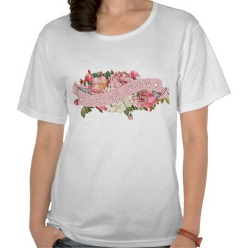 Creeps-B-Gone from Zazzle.com