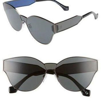 ONETOW balenciaga paris 65mm sunglasses nordstrom 2