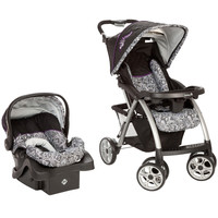Safety 1st® Rendezvous Deluxe Travel System (Capri) TR270CAPX