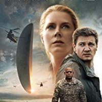 Amazon.com: Arrival: Amy Adams, Jeremy Renner, Forest Whitaker, Michael Stuhlbarg