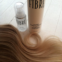 Hair Extensions, Hair Extensions Shine Drops, Serum, Shine, Moisture, Anti Frizz Serum, Heat Protector