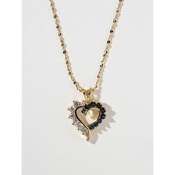 The Barrymore Necklace