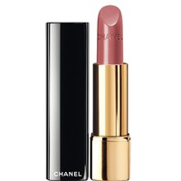 CHANEL - ROUGE ALLURE INTENSE LONGWEAR LIP COLOUR