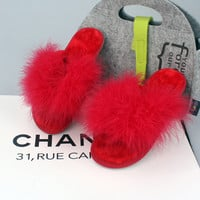 2017 Women Slippers Ladies Home Floor Soft Women indoor Slippers Woman warm Casual Women Shoes AWM60