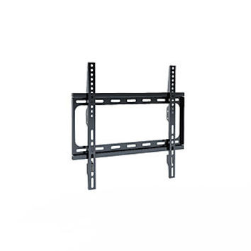 "CorLiving Fixed Flat Panel Wall Mount for 26"" - 47"" TVs"