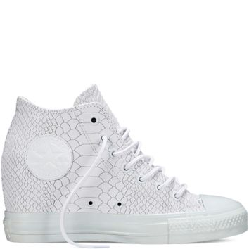 Converse Chuck Taylor All Star Lux