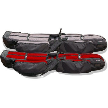 Flying Wings Deluxe Kite Bag