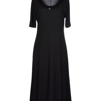 Francesca Mercuriali Knee-Length Dress