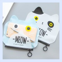Meow Wallets