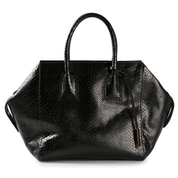 Stella McCartney small 'Cavendish' tote