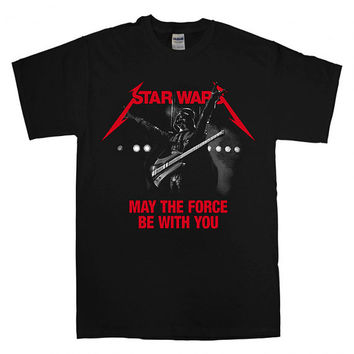 star wars parody For T-Shirt Unisex Adults size S-2XL