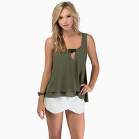 Hot Popular Chiffon Women Sexy Strap Sleeveless Sexy Erotic Top Women Tank Vest b4632