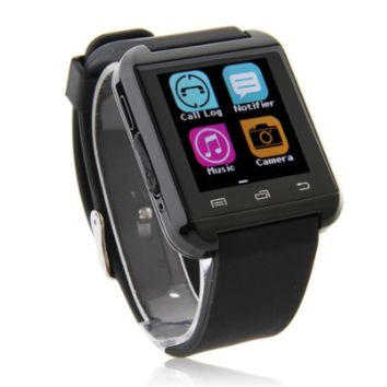 Bluetooth Smart Watch Sport for IOS and Android Phones
