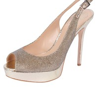Vince Camuto Levina