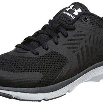 Under Armour Women's Micro G Press