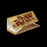 RAW King size Supreme Rolling Paper