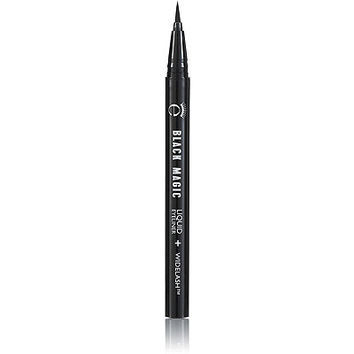 Eyeko Online Only Black Magic Eyeliner | Ulta Beauty