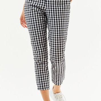 PS / LA Button Front Pants at PacSun.com
